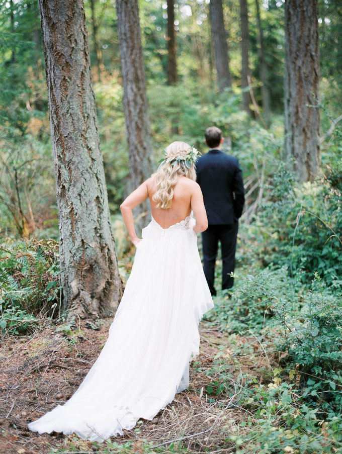 Dani-Cowan-Photography-Destination-Wedding-Photographer-Whidbey-Island-Crockett-Farms516