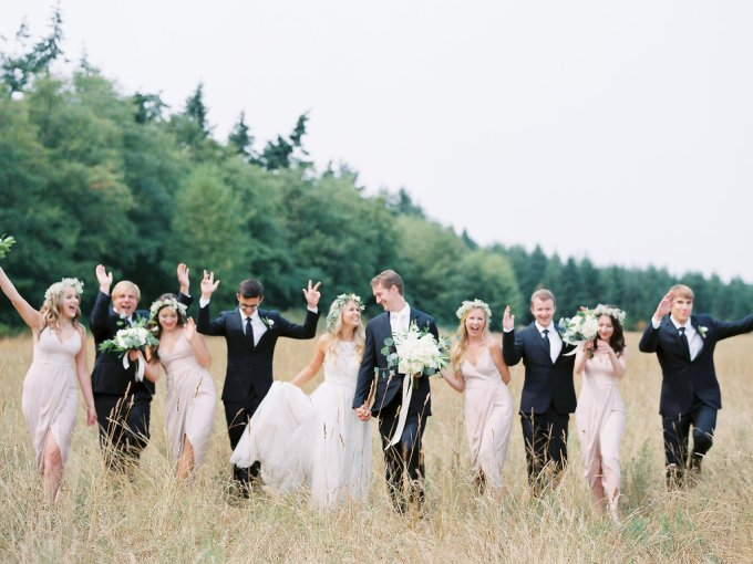 Dani-Cowan-Photography-Destination-Wedding-Photographer-Whidbey-Island-Crockett-Farms571