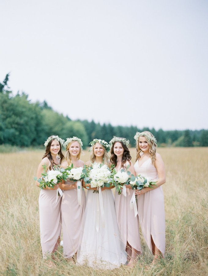 Dani-Cowan-Photography-Destination-Wedding-Photographer-Whidbey-Island-Crockett-Farms582