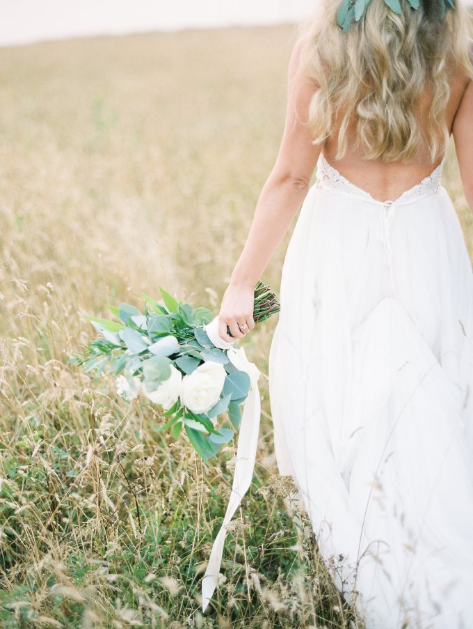 Dani-Cowan-Photography-Destination-Wedding-Photographer-Whidbey-Island-Crockett-Farms610
