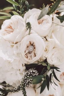 wayfarer-whidbey-island-wedding-luma-weddings-339