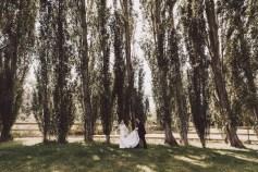 wayfarer-whidbey-island-wedding-luma-weddings-190