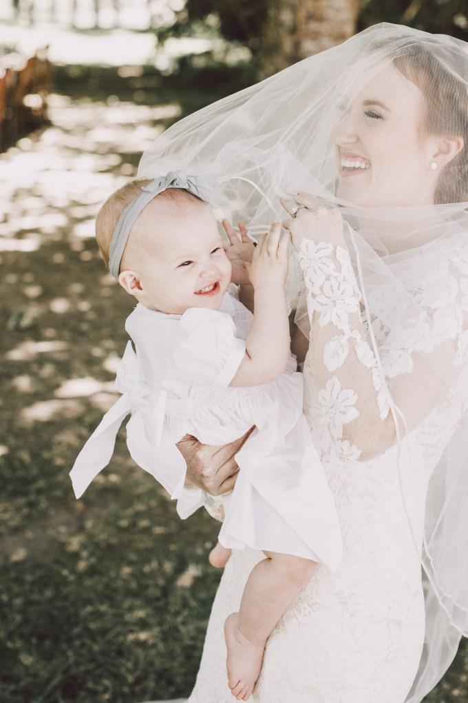 wayfarer-whidbey-island-wedding-luma-weddings-318