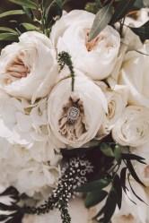 wayfarer-whidbey-island-wedding-luma-weddings-341