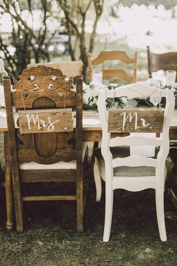 wayfarer-whidbey-island-wedding-luma-weddings-660