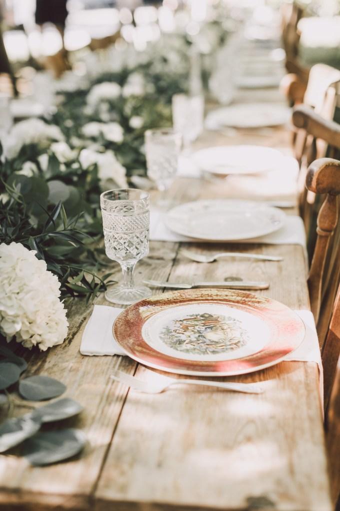 wayfarer-whidbey-island-wedding-luma-weddings-663