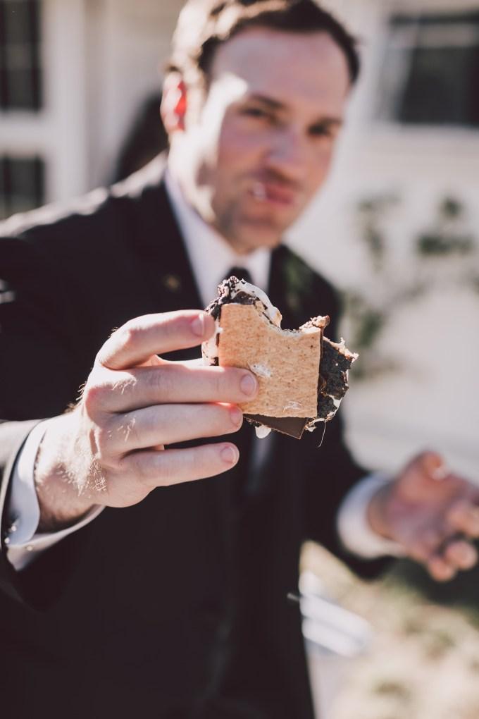 wayfarer-whidbey-island-wedding-luma-weddings-861