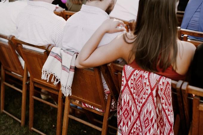 Photo by Carly Bish Photography, www.carlybish.com