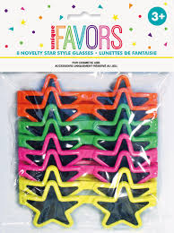 FAVORS AND FAVOR BAGS