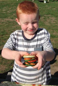 garden sandwich1a IMG_0552