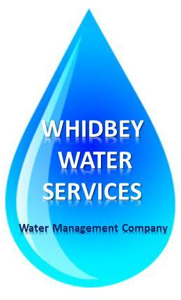 Whidbey Water Services LLC