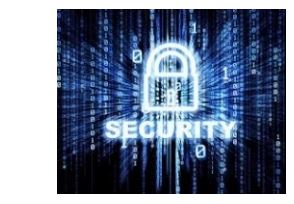 Security of a computer : Which will enrich your knowledge