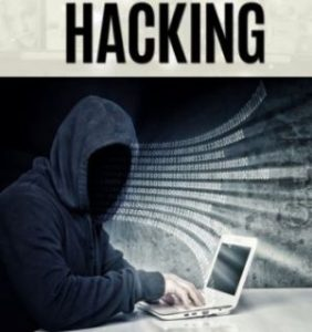 Basics of hacking : hack your knowledge