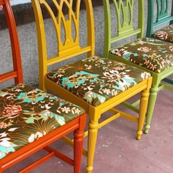 Softies for Sale Series: Custom Work