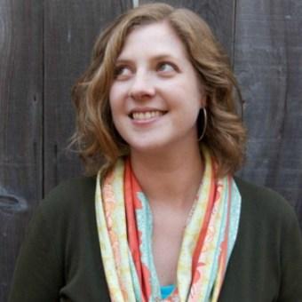 Podcast Episode #2: Toy Designer Lauren Venell