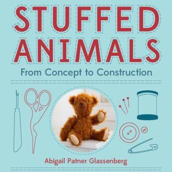 Stuffed Animals Goes to Press Again
