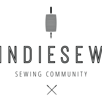 Small Companies are Nimble: Indiesew is Prepared for VAT Changes