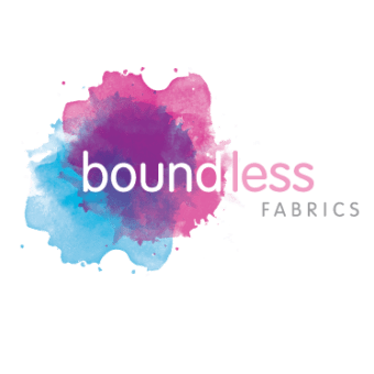 Craftsy Launches In-House Fabric Line, Boundless Fabrics – Seeks Designers for Exclusive Kits