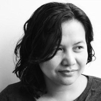 Podcast Episode #79: Arounna Khounnoraj of Bookhou