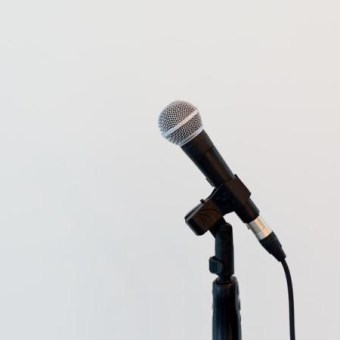 Podcast Episode #135: 2018 Community Episode