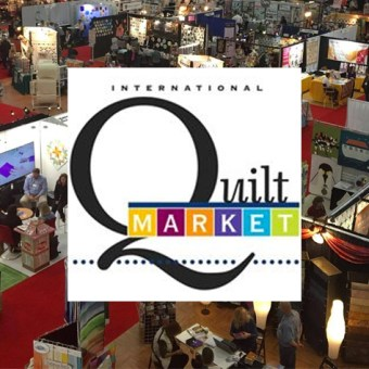 Analysis of Fall 2018 Quilt Market Attendance Numbers