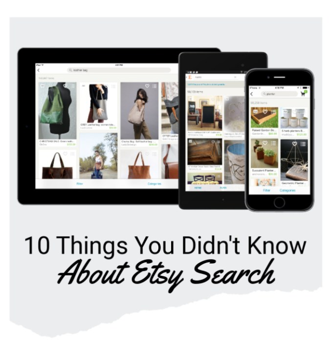 8f4b86c2360f4 10 Things You Didn't Know About Etsy Search - whileshenaps.com