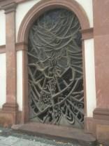 Doorways1