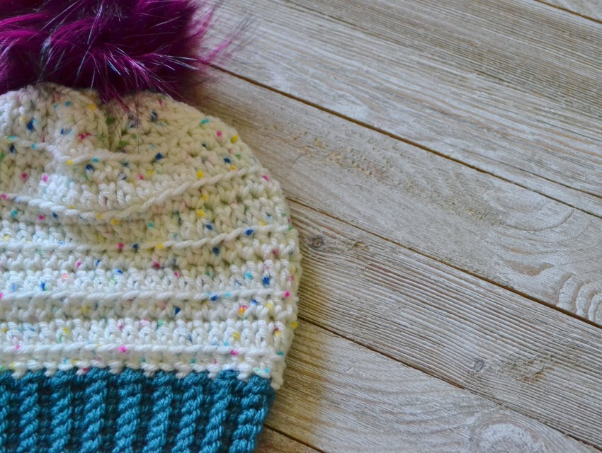 b107f7fd247f5 The Augustina Beanie – WHILE THEY DREAM