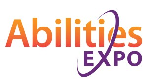 Abilities Expo – Chicago