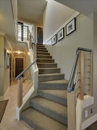 Add a descriptionhttp://www.houzz.com/Carpet-Stair-Treads ...