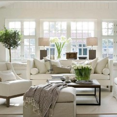 Modern White Living Rooms Room Ideas Small 22 Cozy Traditional Indoor Plant Decor Whg