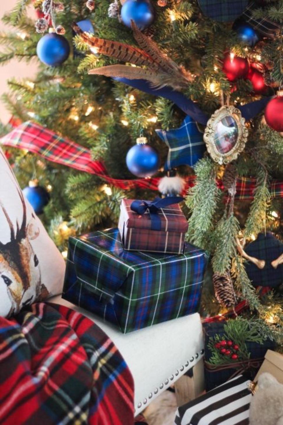Unusual Ornaments Home