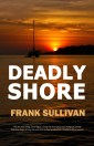 Deadly Shore front cover