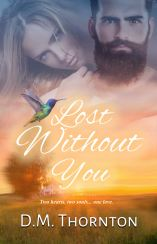 lostwithoutyou_front