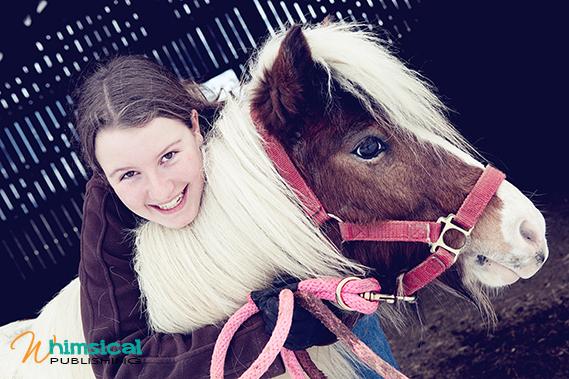 Hannah 13 years_02