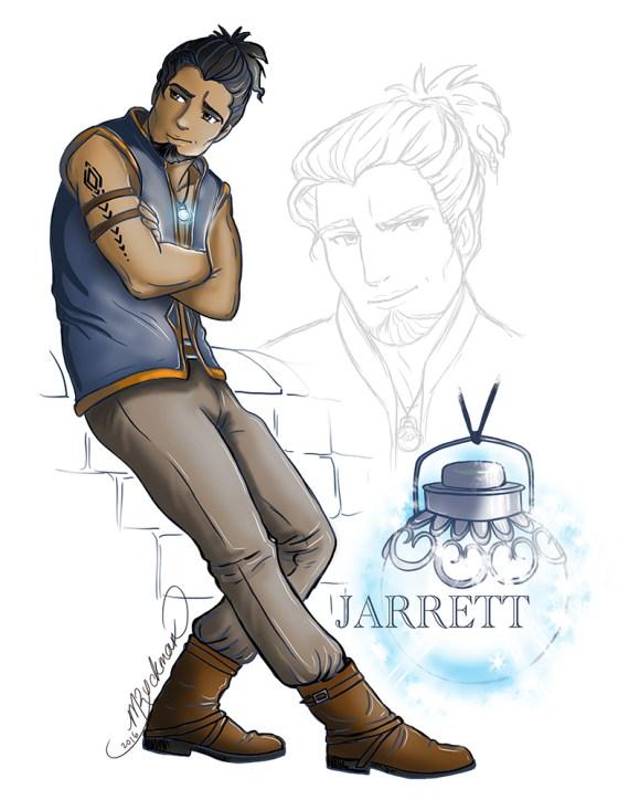 jarrett_small