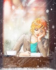 taliacoffee_small