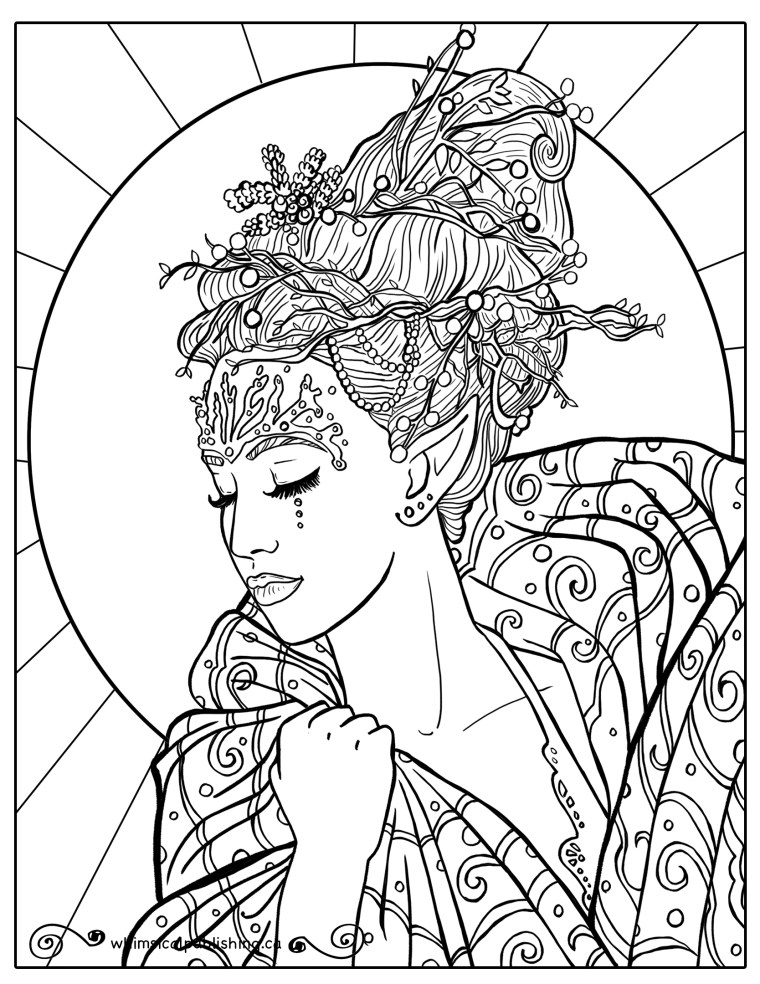 copyright free coloring book pages - photo#49