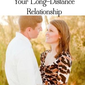 An Anniversary Mini-Series: Tackling Long Distance