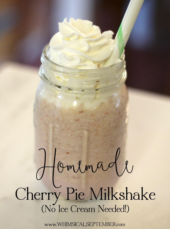 milkshake10