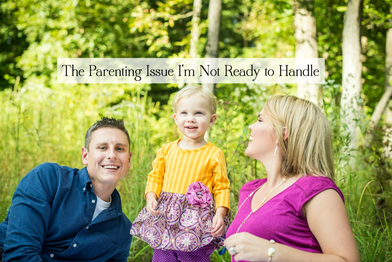 ParentingIssueNotReadyToHandle