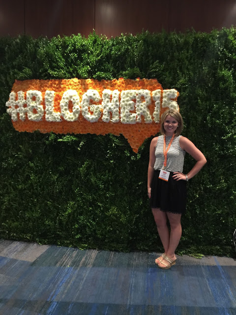 blogher100