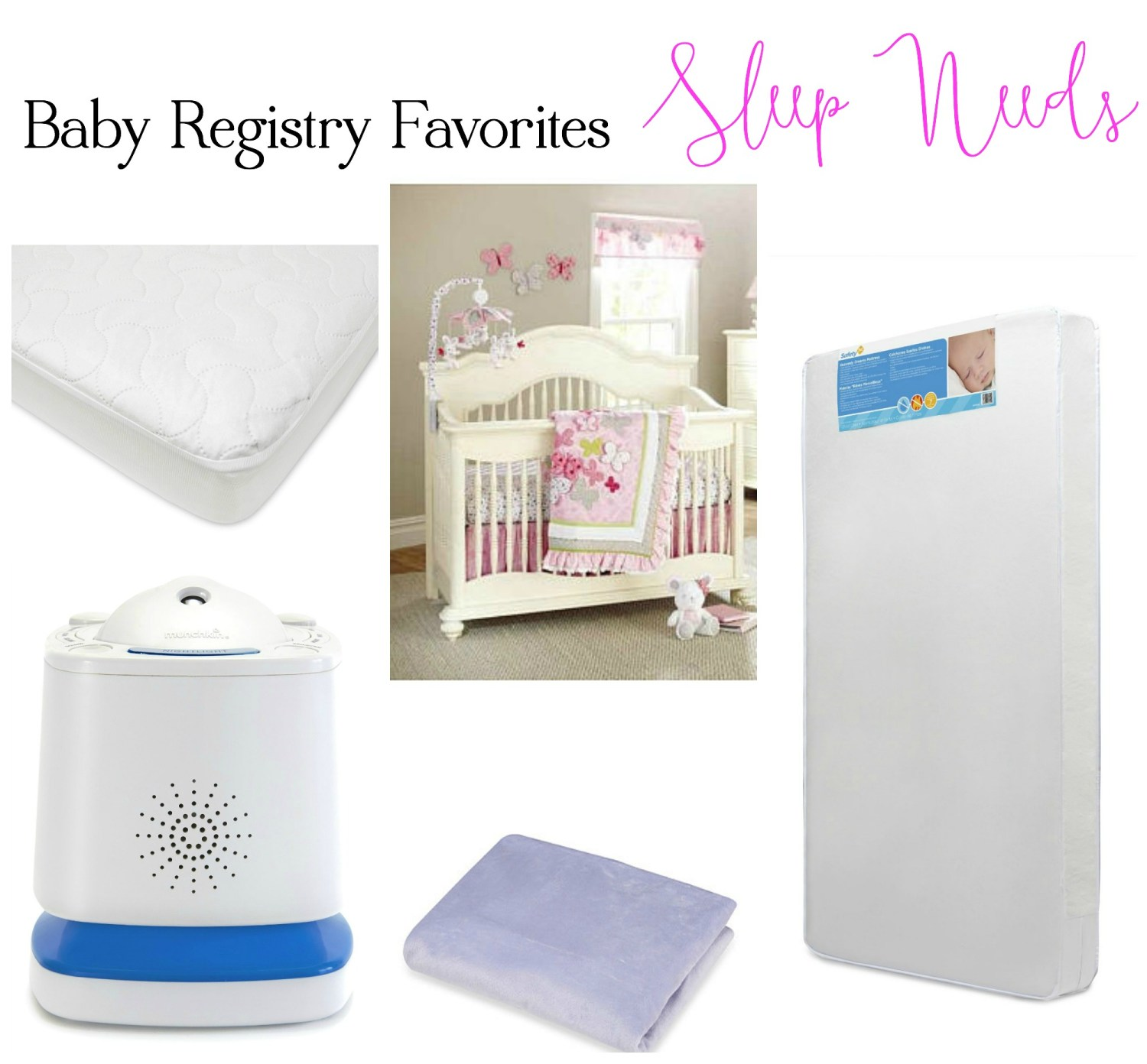 Second baby registry: This blog post covers all of the items that I absolutely loved using with our first baby and will continue to use with our second baby. There are so many baby items out there, but this list is tried and true! You truly cannot go wrong with any item on this list for your baby. This list covers diapering, feeding, wellness, travel, play, and much more.