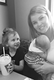 Real Parenting Moments: Vol III