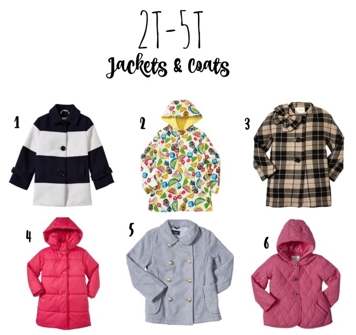 2t-5t-girls-jackets-and-coats-from-diapers-com