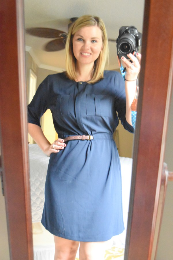 delaine-belted-shirt-dress-stitch-fix