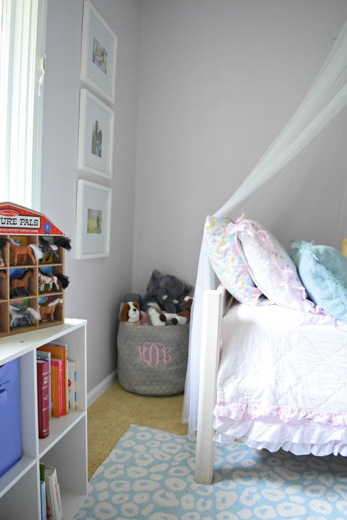 littlegirlroom11