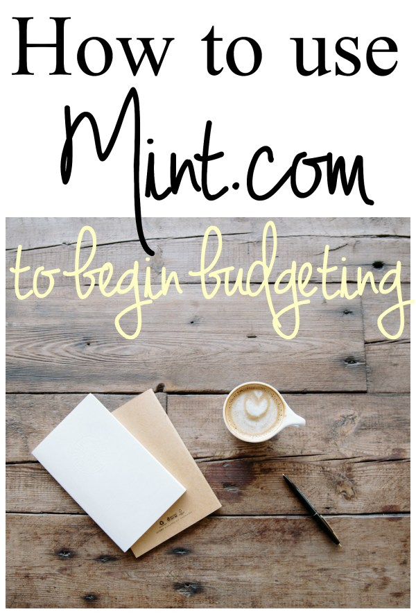 A review of budgeting tool mint.com: Back in September we finally set up this budgeting tool, a free online app that links to our checking account, credit card account, and investment accounts. Then we set up our budgeting categories and how much money to allot to each category. Next I went...