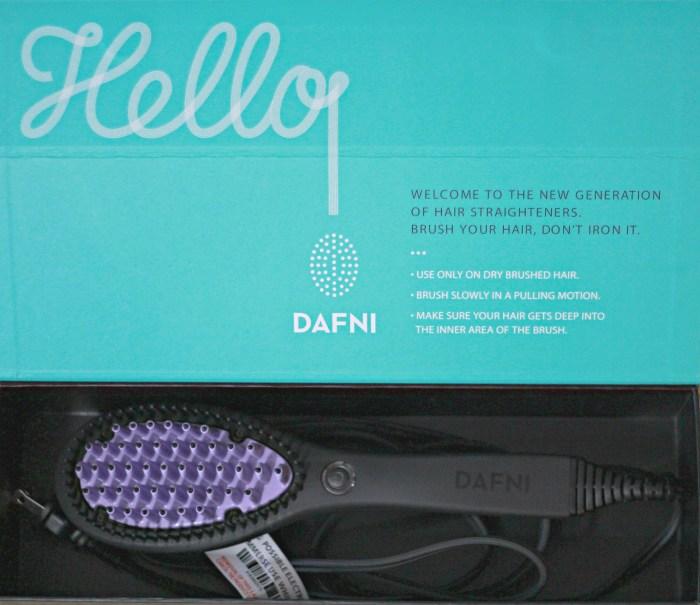 DAFNIbrush8