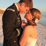 A Look Back at Our Wedding Day Six Years Later